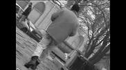 ork melodia 2013 Hristian E Caveskeri Dusha Video Dj Lamarina