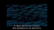 merlin сезон 5 епизод 10 бг субтитри
