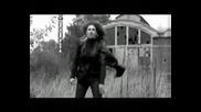 Нора и Графа - Именно ти (ремикс)