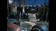 Top Gear 28.06.2009 Bg audio