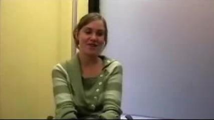 4456 Video Interview