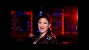 Софи Маринова и Устата - Режи го на две (official Video) Sofi i - Reji go na dve