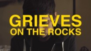 Grieves - On The Rocks (Оfficial video)