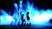 Алисия - Едва ли те боли (фен видео)