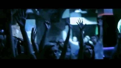 Lil Sha ft. Krisko - На Никой Не Робувам ( Remix ) [официално Видео]