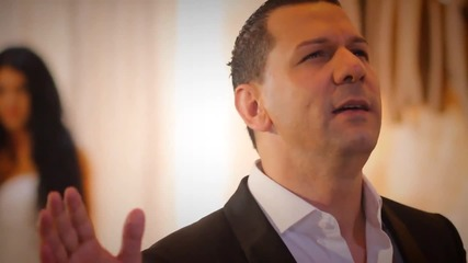 Mirza Sut- Sve bih dao ( Official Video 2013- 2014)