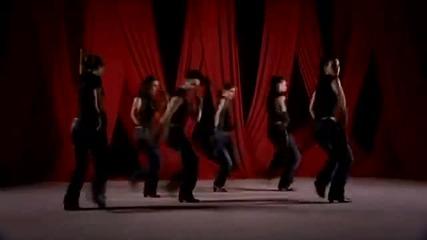 new -=- Preslava - Dobrini ( Fen Video 2011 )