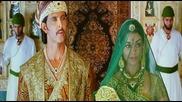 4. Джодха и Акбар (2008) - Jodhaa & Akbar - индийски филм - Бг озвучен [edit by mal'akh] - част 4