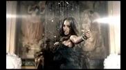 Flo Rida ft. Nelly Furtado - Jump ( High Quality )