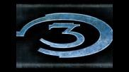 The Halo 3 Hoedown