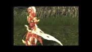 Dekaron Bagi Warrior