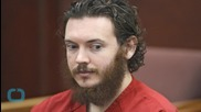 Final Juror Cuts Underway in Colorado Theater Shooting Trial