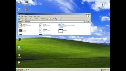 Сайт За Компютърна Сигурност