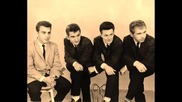Ronnie Dio & The Prophets - Love Pains 1962