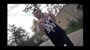 St Clicka - O Repera (official Video Hd)