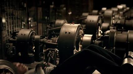 Dr. Dre feat. Eminem & Skylar Grey - I Need A Doctor (official Video) (explicit)