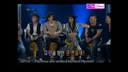 Immortal Song 2 Episode 2 [engsubbed] 110611