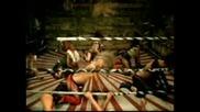Christina Aguilera ft Redman- Dirty (High Quality)