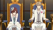 Dance with Devils - 08 [ B G ] ᴴᴰ