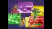 Totally Spies - Intro