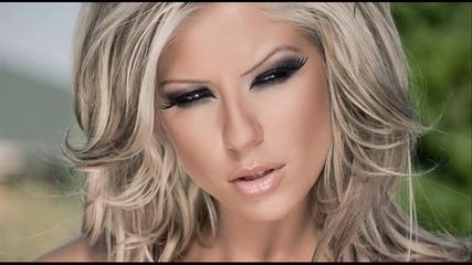 Тупалката На Андреа - Целувай ме (cd Rip) 2010