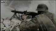 Combat Footage