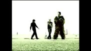 Hollywood Undead - No 5 Video