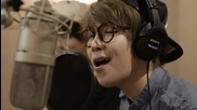 One Republic - Counting Stars By Youngjun Hanbyul of Led apple Music note 43 50