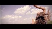 * Премиера 2о13 * Inna - Spre mare ( Oфициално Видео )