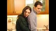 Една несподелена любов Еда & Харун