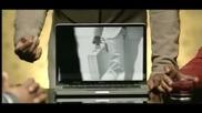 (целият Превод) Aventura ft. Akon,  Wisin & Yandel - All Up 2 You *hq*