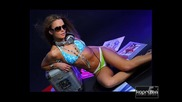 ^house^ Shady Dealer - Straniero (minitronix Remix)