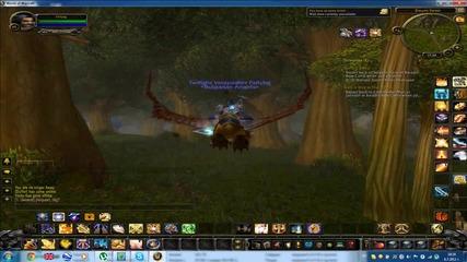 World of Warcraft ''cata''