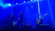 Korpiklaani - Lempo (Live 2016) (Оfficial video)