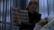 Убийството - Криминален сериен филм Бг Аудио С1 Е3