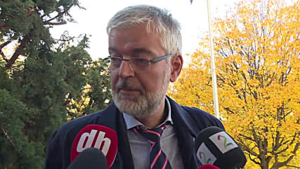 Norway: Oslo ambulance attack suspect's lawyer makes press statement