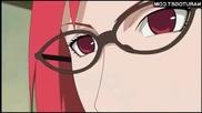 Смях . Саске Карин И Суигетсу-funny Karin Sasuke Suigetsu English Dub