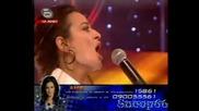 Music Idol 2 - Спасителната Песента На Ана 07.05.2008 High Quality