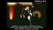 Chumbawamba - Tubthumping С Бг Превод + [високо Качество]