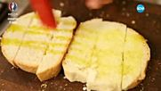 Пиперада - Бон апети (05.07.2016)