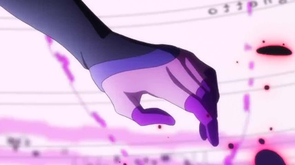 Senki Zesshou Symphogear G - All Transformation