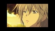 Anime Mix :3