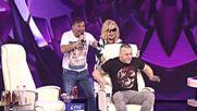 Mitar Miric - Zvali ste na jedno pice - Zg Specijal 33 - Tv Prva 20.05.2018.