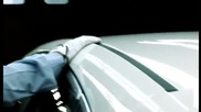 Как се прави Opel Astra 2010..