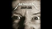 Metallica - The Day That Never Comes - Death Magnetic 2008