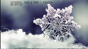 Seven24, Rib _ Maa - Frozen
