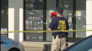 Two Marines Identified in Chattanooga Slayings