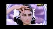 * Превод* Haifa Wehbe - Yama Layaly