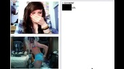Най - Лудия Тип В Интернет 4