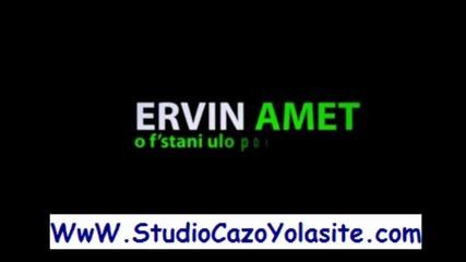 Ervin - Ofistani Po Vazno Tuke